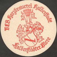 Pivní tácek harzbrauerei-halberstadt-1-small