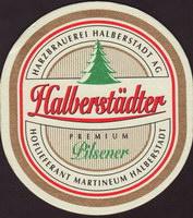 Pivní tácek harzbrauerei-halberstadt-2-small