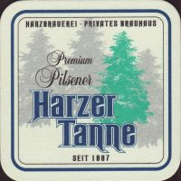 Pivní tácek harzbrauerei-halberstadt-3