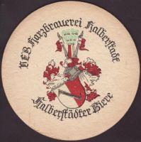 Pivní tácek harzbrauerei-halberstadt-4-small