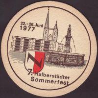 Pivní tácek harzbrauerei-halberstadt-4-zadek-small