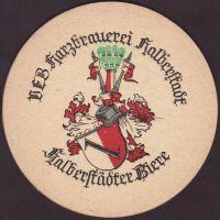 Pivní tácek harzbrauerei-halberstadt-5-small
