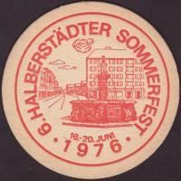 Pivní tácek harzbrauerei-halberstadt-5-zadek-small