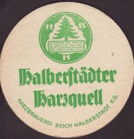 Pivní tácek harzbrauerei-halberstadt-6