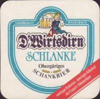 Pivní tácek haselbach-2-small
