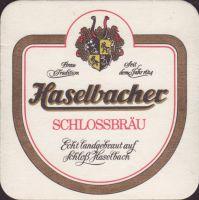 Pivní tácek haselbach-2-zadek-small