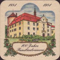 Pivní tácek haselbach-3-zadek-small