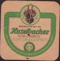 Pivní tácek haselbach-4-small