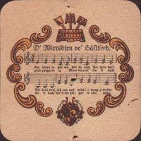 Pivní tácek haselbach-4-zadek-small