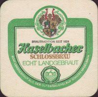 Pivní tácek haselbach-5