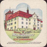 Pivní tácek haselbach-5-zadek