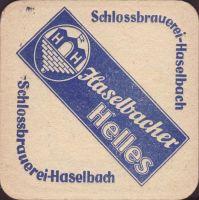 Pivní tácek haselbach-6-small