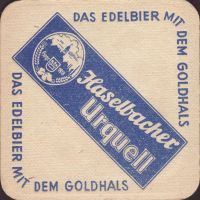 Pivní tácek haselbach-6-zadek-small