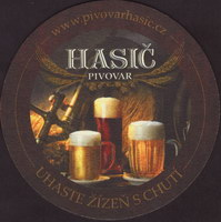 Beer coaster hasic-1-small