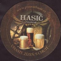 Beer coaster hasic-2-small