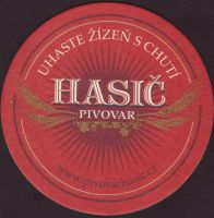 Beer coaster hasic-3-small
