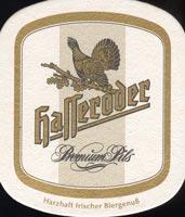 Pivní tácek hasseroder-1-oboje
