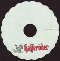Pivní tácek hasseroder-11-small
