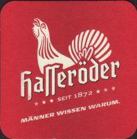 Pivní tácek hasseroder-16-small