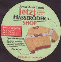 Pivní tácek hasseroder-17-zadek-small