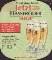 Pivní tácek hasseroder-18-zadek-small
