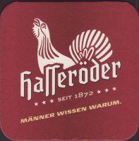 Pivní tácek hasseroder-19-small