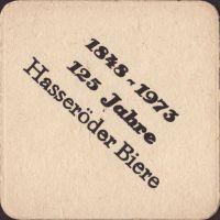 Pivní tácek hasseroder-21-zadek