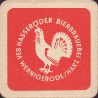 Pivní tácek hasseroder-22-small
