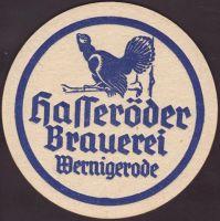 Pivní tácek hasseroder-4-small