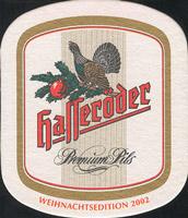 Pivní tácek hasseroder-5-zadek