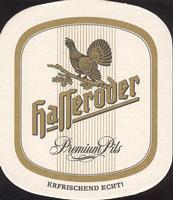 Pivní tácek hasseroder-6-oboje