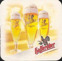 Pivní tácek hasseroder-7-oboje