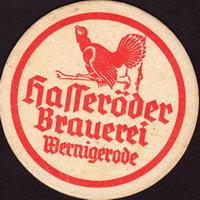 Pivní tácek hasseroder-8-small