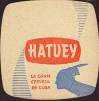 Pivní tácek hatuey-1-small
