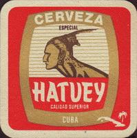 Pivní tácek hatuey-3-small