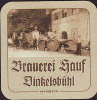 Beer coaster hauf-2-zadek-small