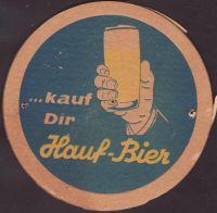 Beer coaster hauf-3-zadek-small