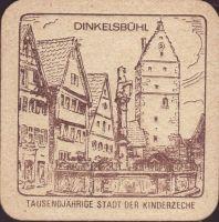 Beer coaster hauf-4-zadek-small