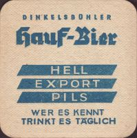 Beer coaster hauf-5-zadek-small