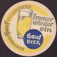 Beer coaster hauf-6-zadek-small