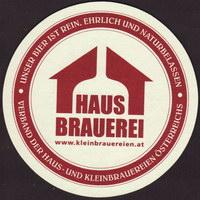 Beer coaster haus-brauerei-2
