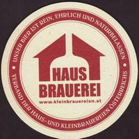 Beer coaster haus-brauerei-3-small