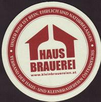 Beer coaster haus-brauerei-5-small