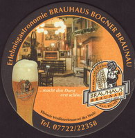Beer coaster hausbrauerei-bogner-1-small