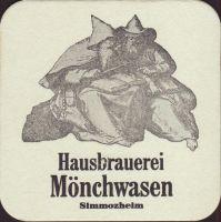 Bierdeckelhausbrauerei-monchwasen-1-small