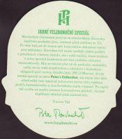 Pivní tácek hausknecht-brnenska-pivovarnicka-spolecnost-11-zadek-small