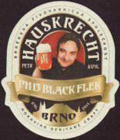 Pivní tácek hausknecht-brnenska-pivovarnicka-spolecnost-12-small