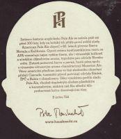 Pivní tácek hausknecht-brnenska-pivovarnicka-spolecnost-13-zadek-small