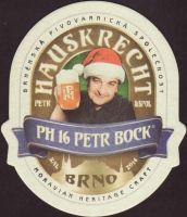 Pivní tácek hausknecht-brnenska-pivovarnicka-spolecnost-14-small