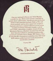 Pivní tácek hausknecht-brnenska-pivovarnicka-spolecnost-15-zadek-small